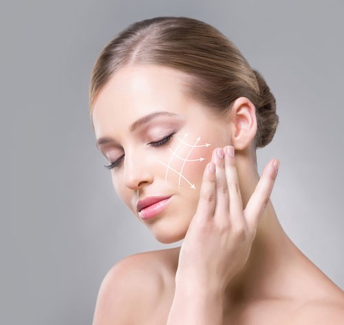 Dermal Fillers Singapore | Nose Fillers | Prices &