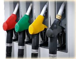 Petroleum Fuel Dyes and Markers Market Insights, Forecast to 2025