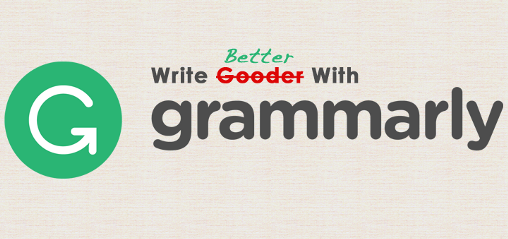 Getting The Ginger Vs Grammarly To Work