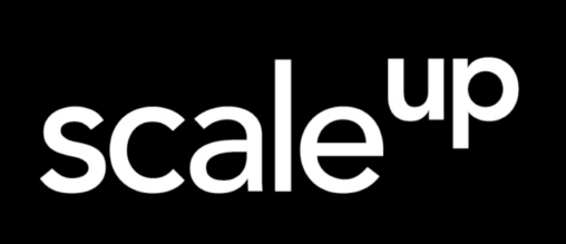 Scale-Up VC blog
