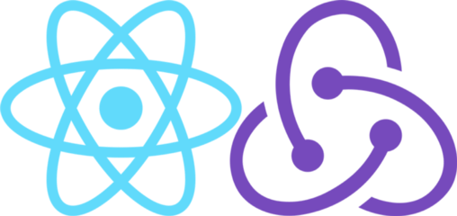Use Redux in your React app in just 10 minutes - wineofbits