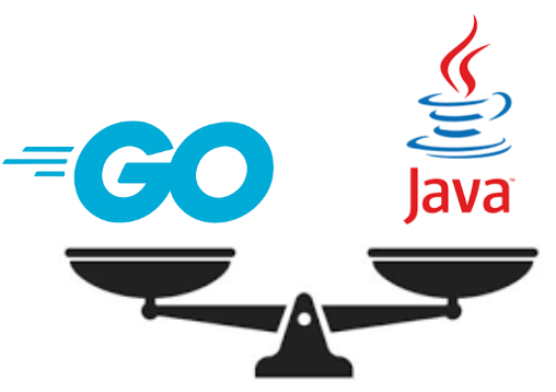 Is Go Faster Than Java? A Wrong Question to Ask