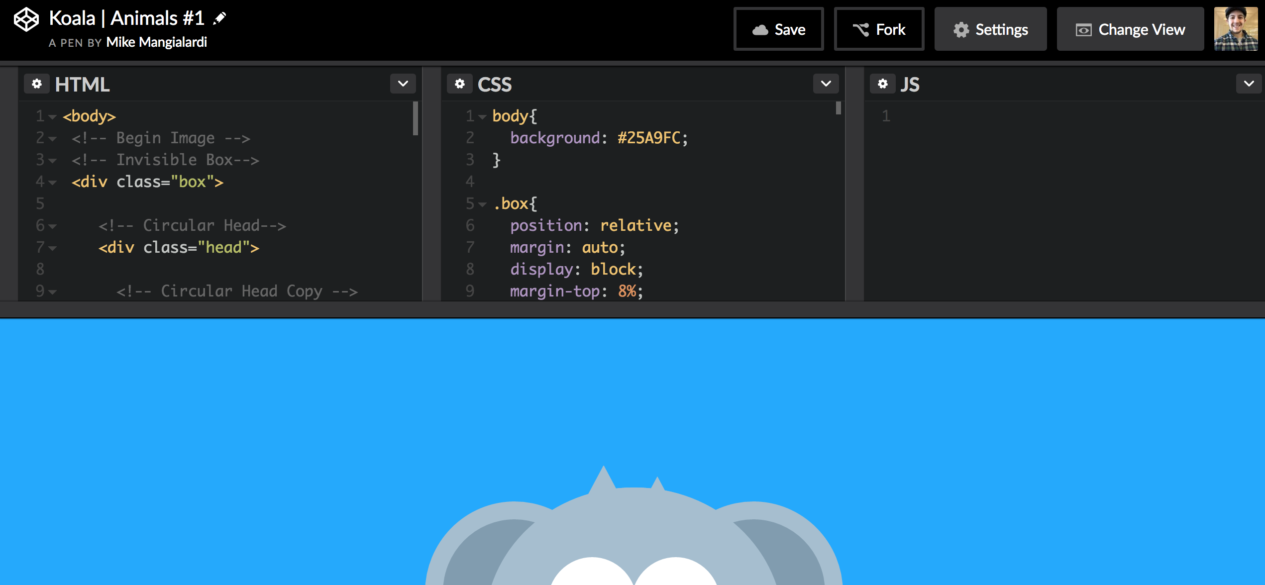 Daily CSS Images (Everything You Need to Know) - Coding