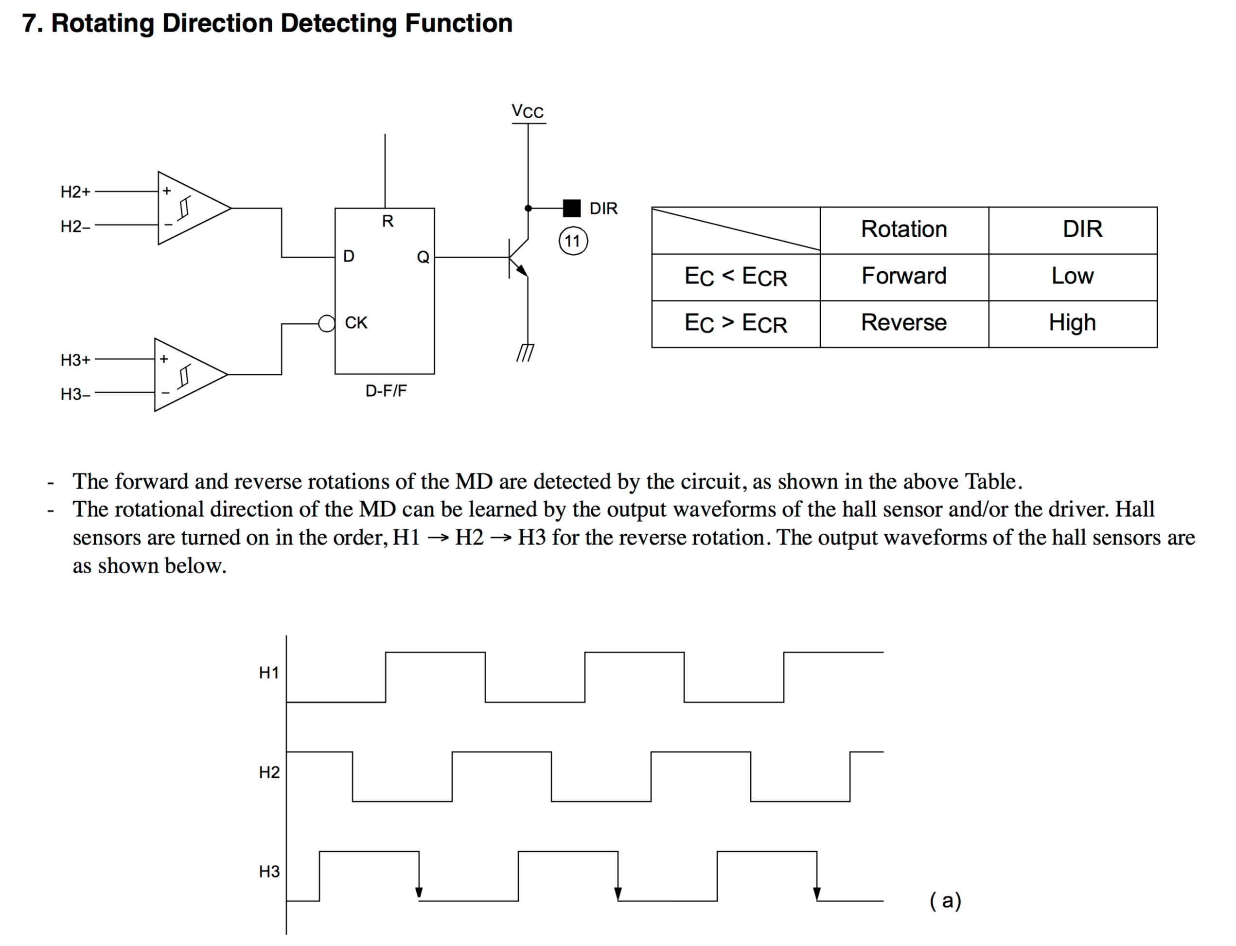 Can You Make A Laser Driver Circuit From A Dvd Burner