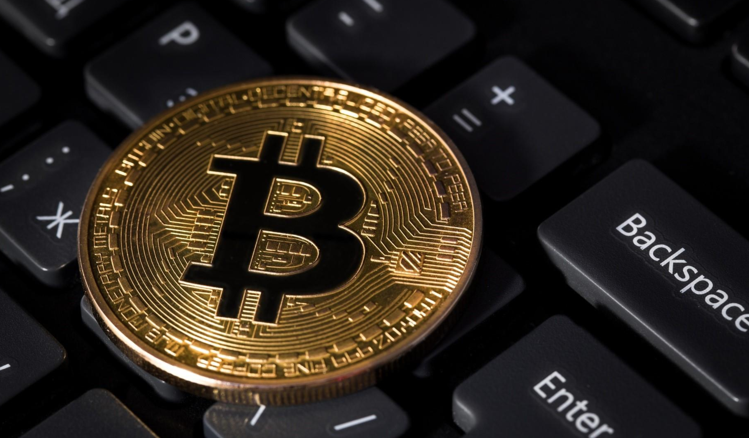 Mining bitcoins cloud based american presidential election betting odds