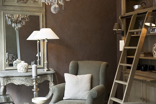 How To Enhance Your Home Decor On A Budget By Rajni Dhiman Medium