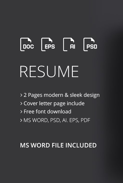 Online Resume Builder Tool Pros And Cons Natalie Smith Medium