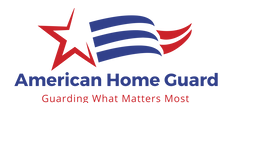 Home Warranty Companies >> House Warranty Companies American Home Guard Medium