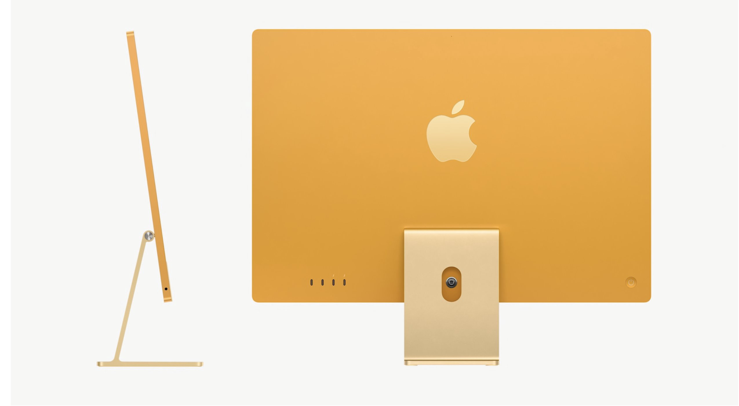 Everything You Need To Know About Apple's Spring Event ...