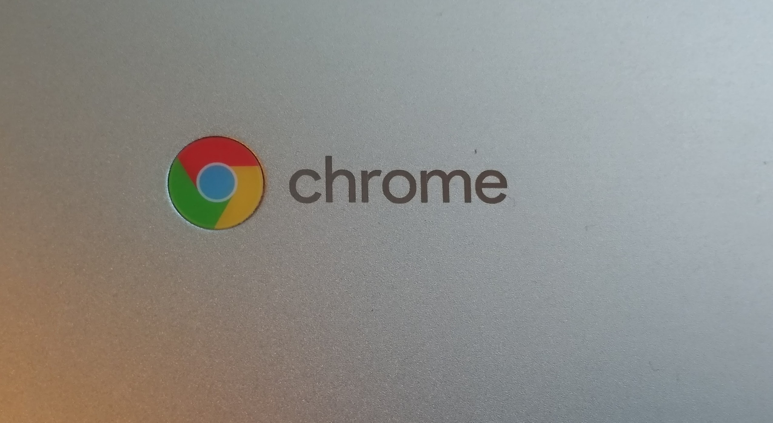 Moving to ChromeOS after Growing Up With Windows - Tom