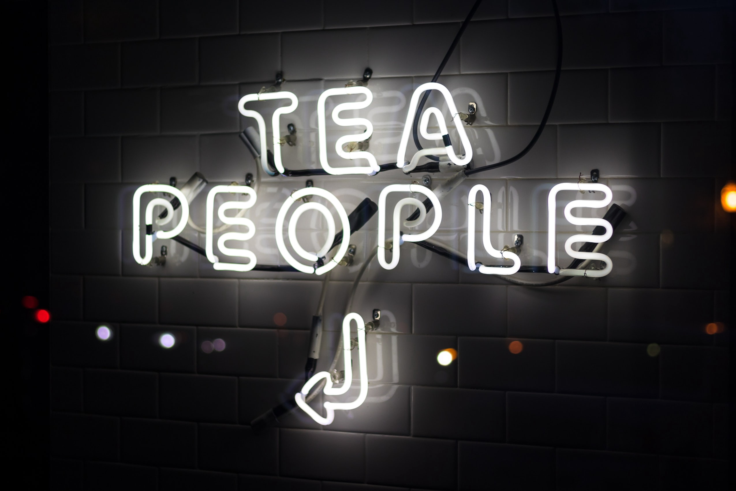 Loaded Teas and Shakes Are a Triumph of Marketing, But They May Be  Dangerous | by Shannon Ashley | Honestly Yours | Medium