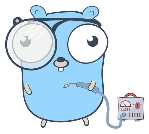 Input validation in GoLang - Aram Petrosyan - Medium