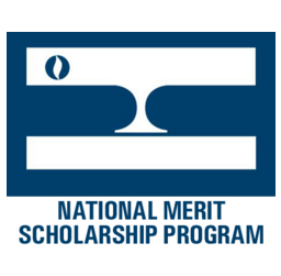 The National Merit Scholarship is important for high school juniors.