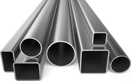 Application and Uses of Pipes and Tubes