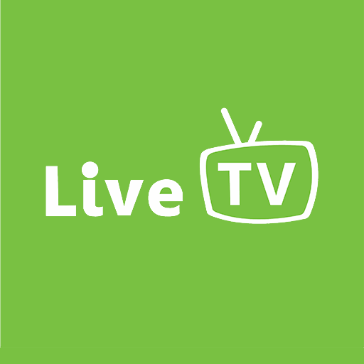 best free live tv streaming apps for android
