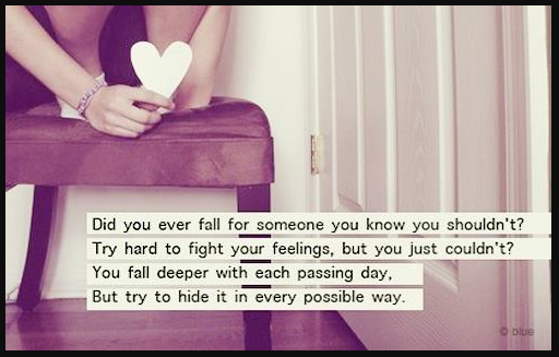 Falling in Love Quotes for Him | Good Morning Images Sayings