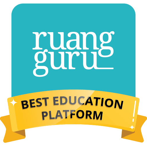 Ruangguru Mod Apk Premiumunlimited  Sumit Pal Medium