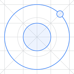 Testing an Ionic App on iOS and Android Emulators and Devices