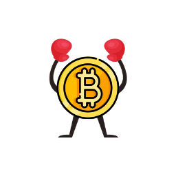 Top 10 Cryptocurrencies in Review Through the Bear Market of