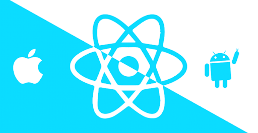 9 Best Android Apps That Showcase The Power Of React Native