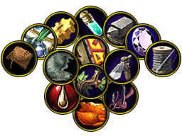 Best WoW Classic Professions for Each Class and Race