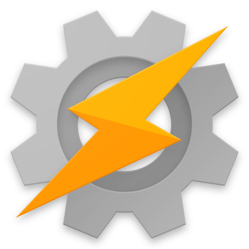 Getting Started with Android Automation using Tasker