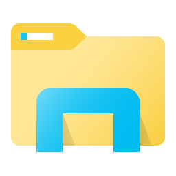 Icons For Windows 10 And Mac Os X By Avery Ao Prototypr