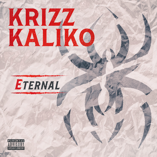 Download Album Krizz Kaliko Eternal Ep 2020 Zip By Nextnaija Zulu Medium