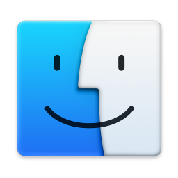 Creating New Folders And Files In Terminal By Heather Cleland Medium