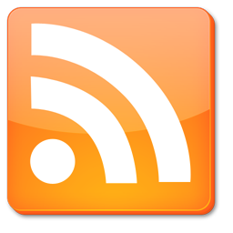XMLParser: Working With RSS Feeds In Swift - 🐻TheDev - Medium
