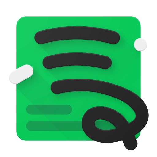 Designing Pasta for Spotify - James Fenn - Medium