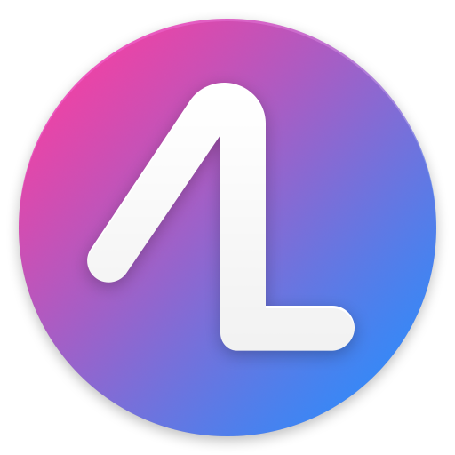 Action Launcher v32 is out, AdaptivePack updated with 200+ more icons