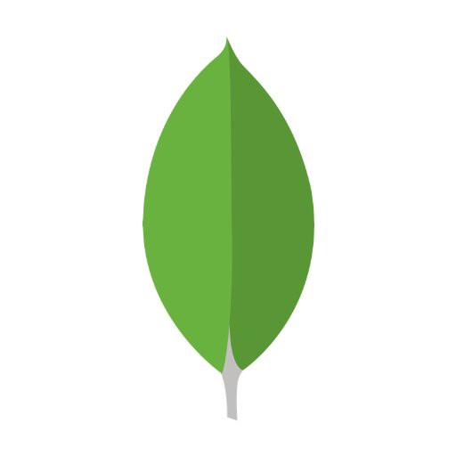 Updating Data Objects Nested In Document Arrays In MongoDb