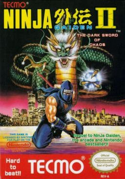 15 Games that Ought to Convince You to Get the Original NES