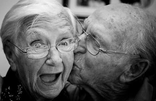 The secret to a long-term relationship? No, it's not love!