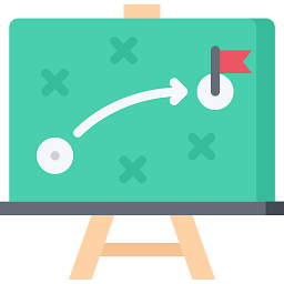 Sync mechanism strategy for better offline app experience