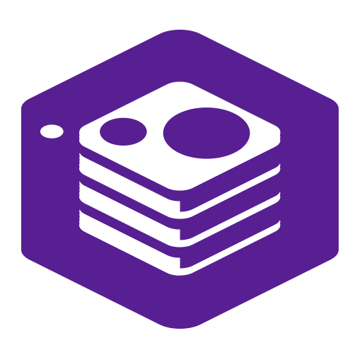 Creating and using a local NuGet package repository