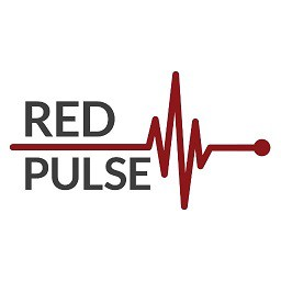 Red Pulse Rpx The First Token For Neo Platform What Is It And Will It Be Successful In 18 By Verneri Autio Medium