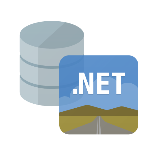 Announcing ODP.NET 19.10 Release: New.NET 5 and Bulk Copy Support