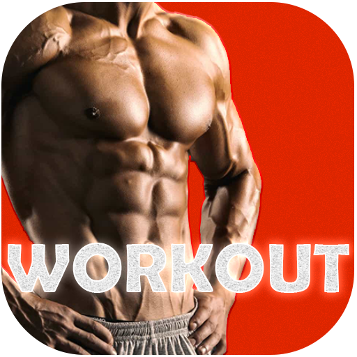 3 App To Help You Achieve Bodybuilding Goals At Home By Android Fitness Medium