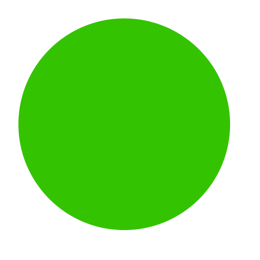The Incessant Obsession Of The Omnipotent Green Dot