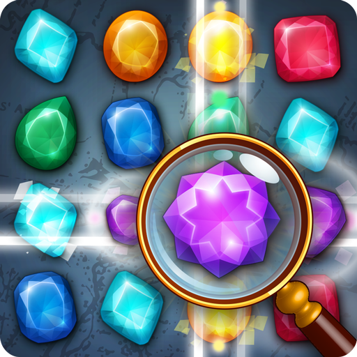Working] Mystery Match Hack Cheat Unlimited Coins Working