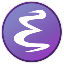 Emacs, scroll page without moving point - Pedro Luz - Medium