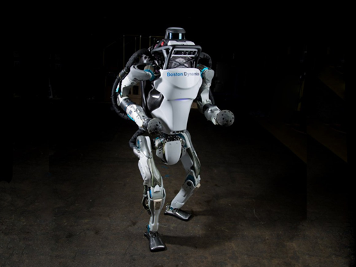 Reinforcement Learning for Real-World Robotics - Towards