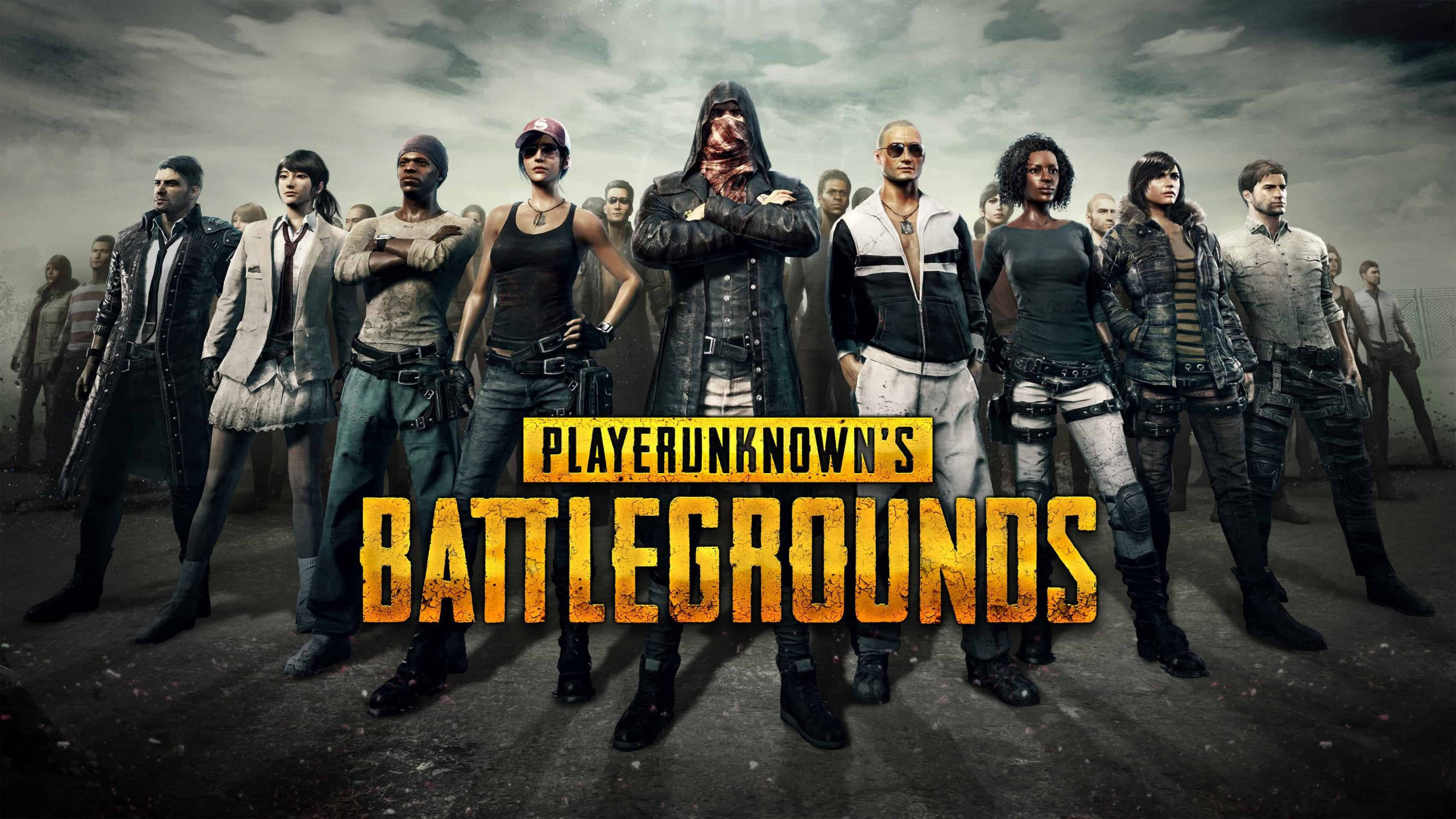 PUBG Mobile banned in Pakistan.