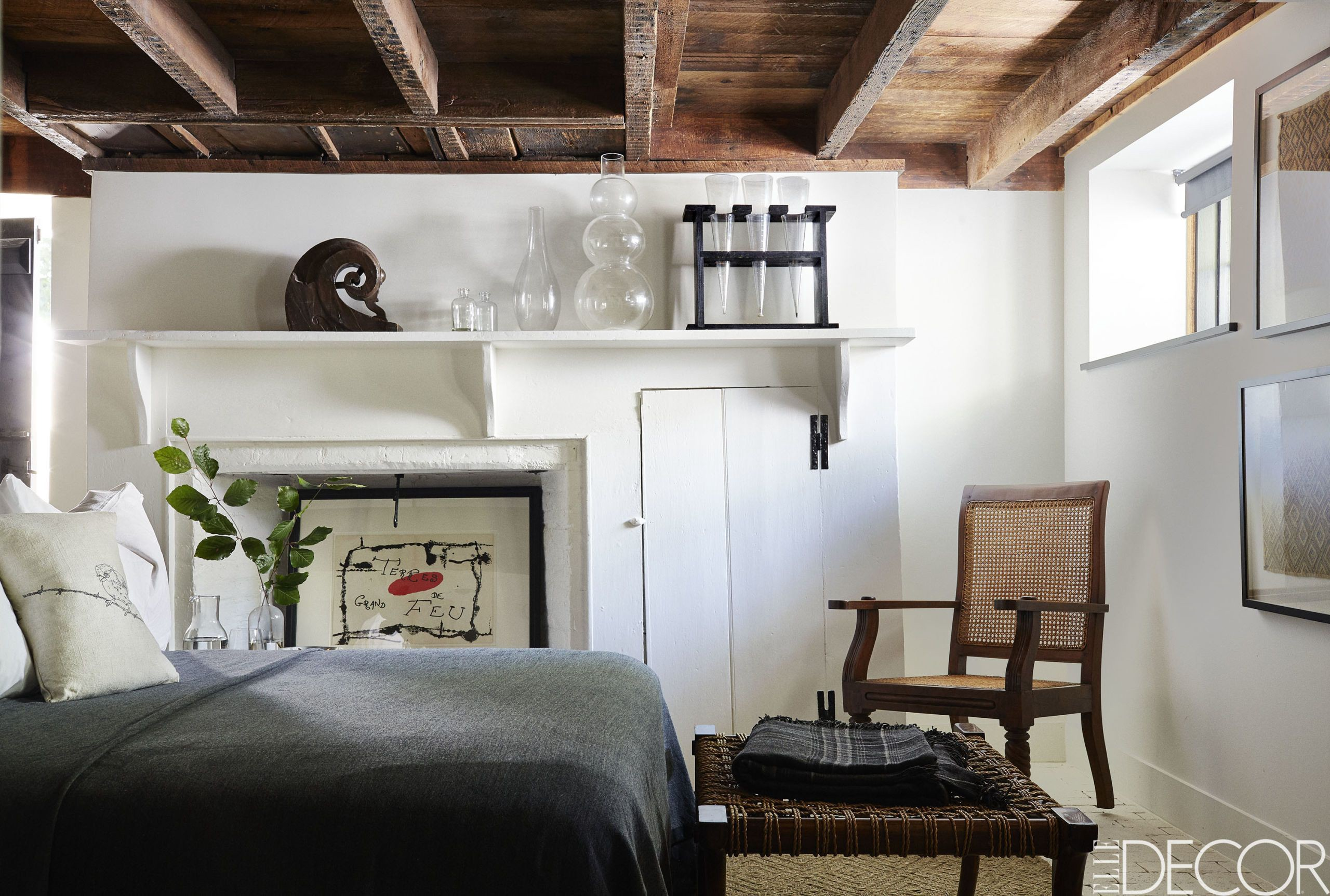 Cheap Bedroom Ideas For Small Rooms - putra sulung - Medium
