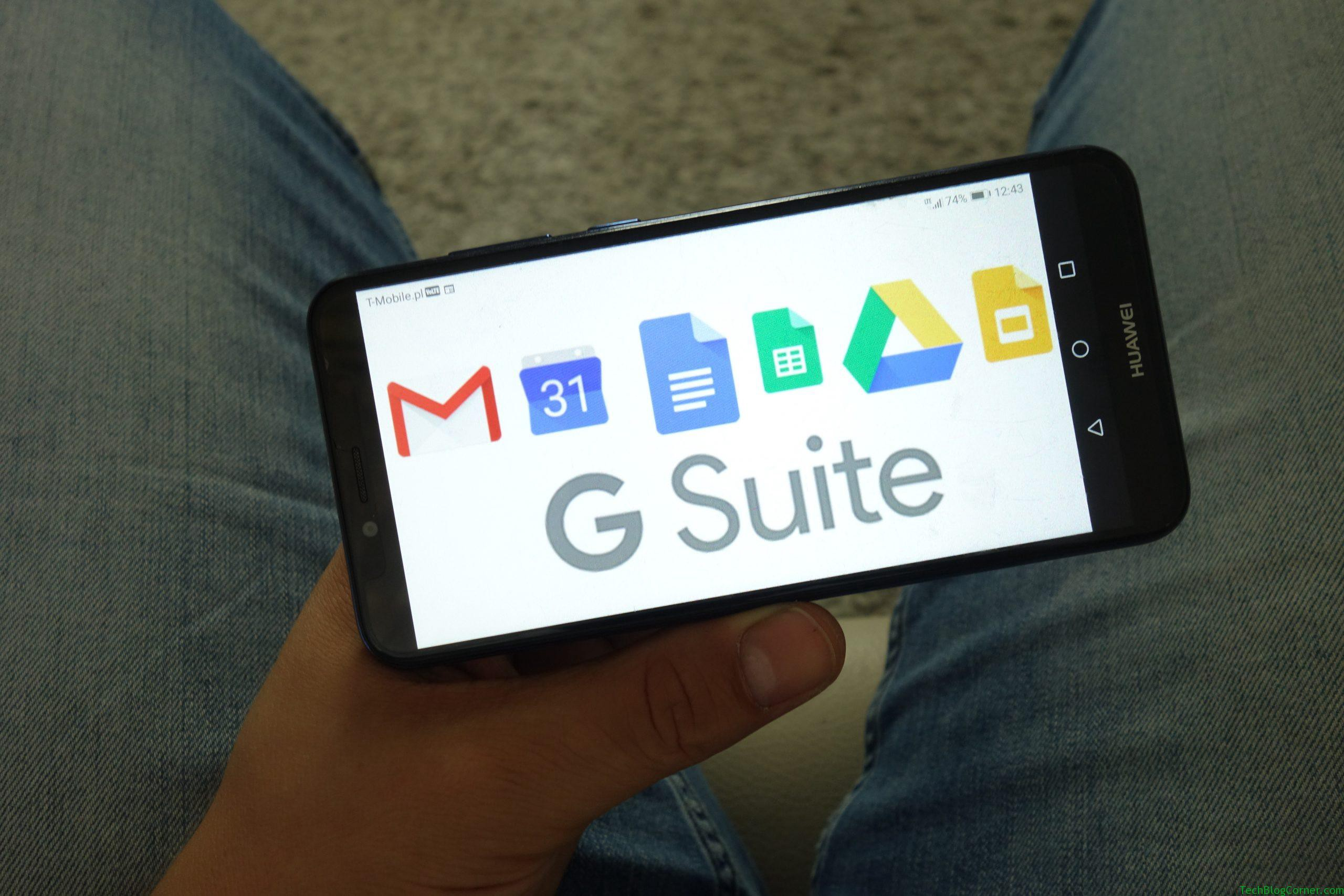 10 Techniques You Should Use To Maximize Use Of Your Google Applications
