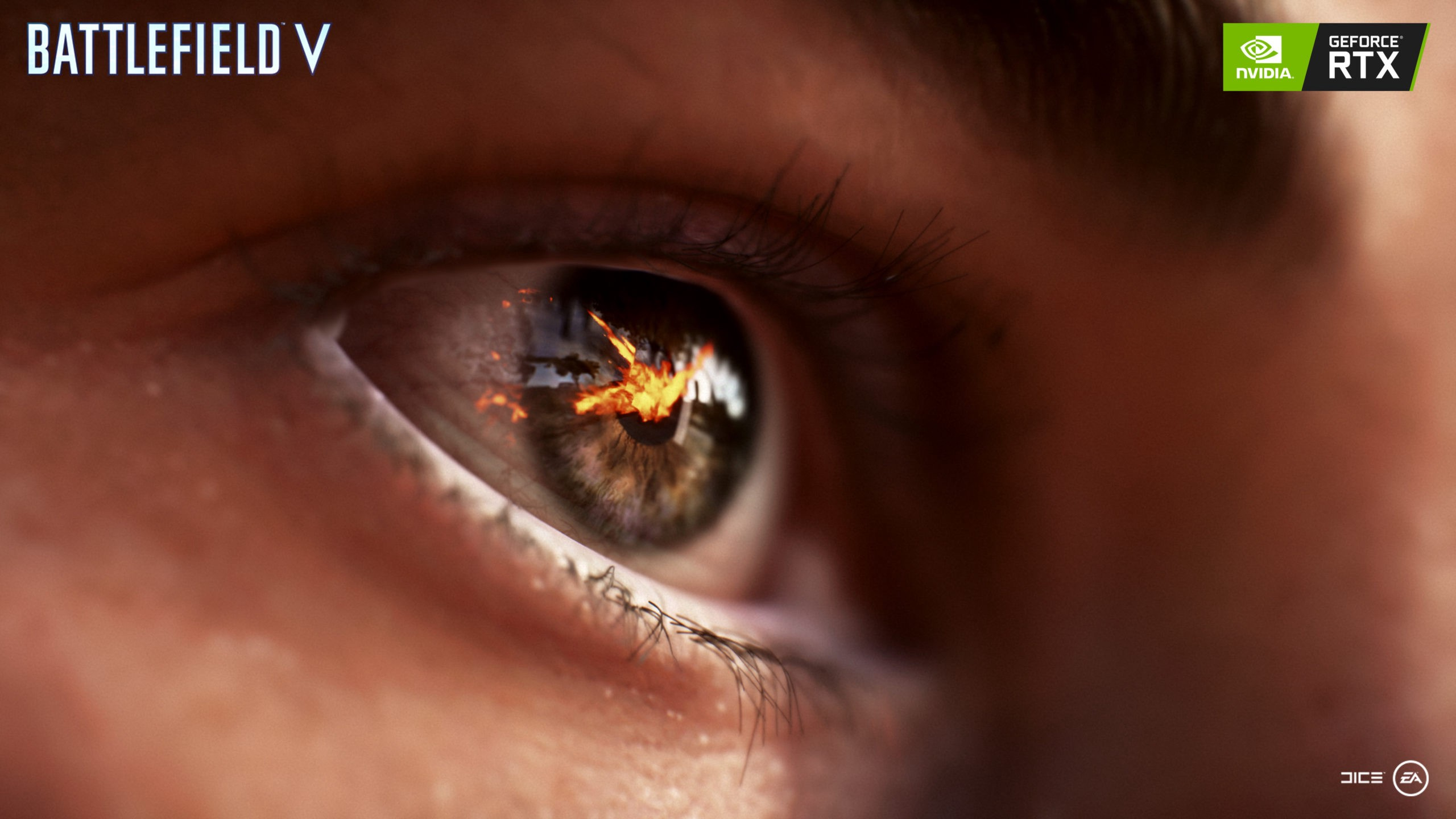 DirectX 12 vs DirectX 11: Why DX12 is a Big Deal for PC Gamers?
