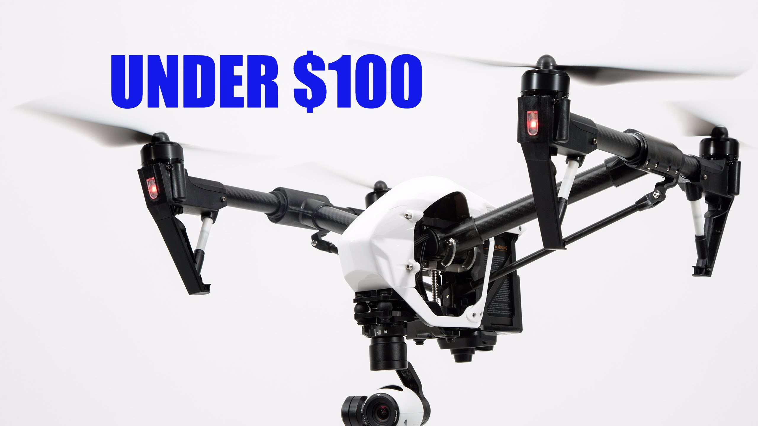 Best Drones Under 100 For 2019 Drones Are Useful For Many Purposes By Drones For Sale Review Medium