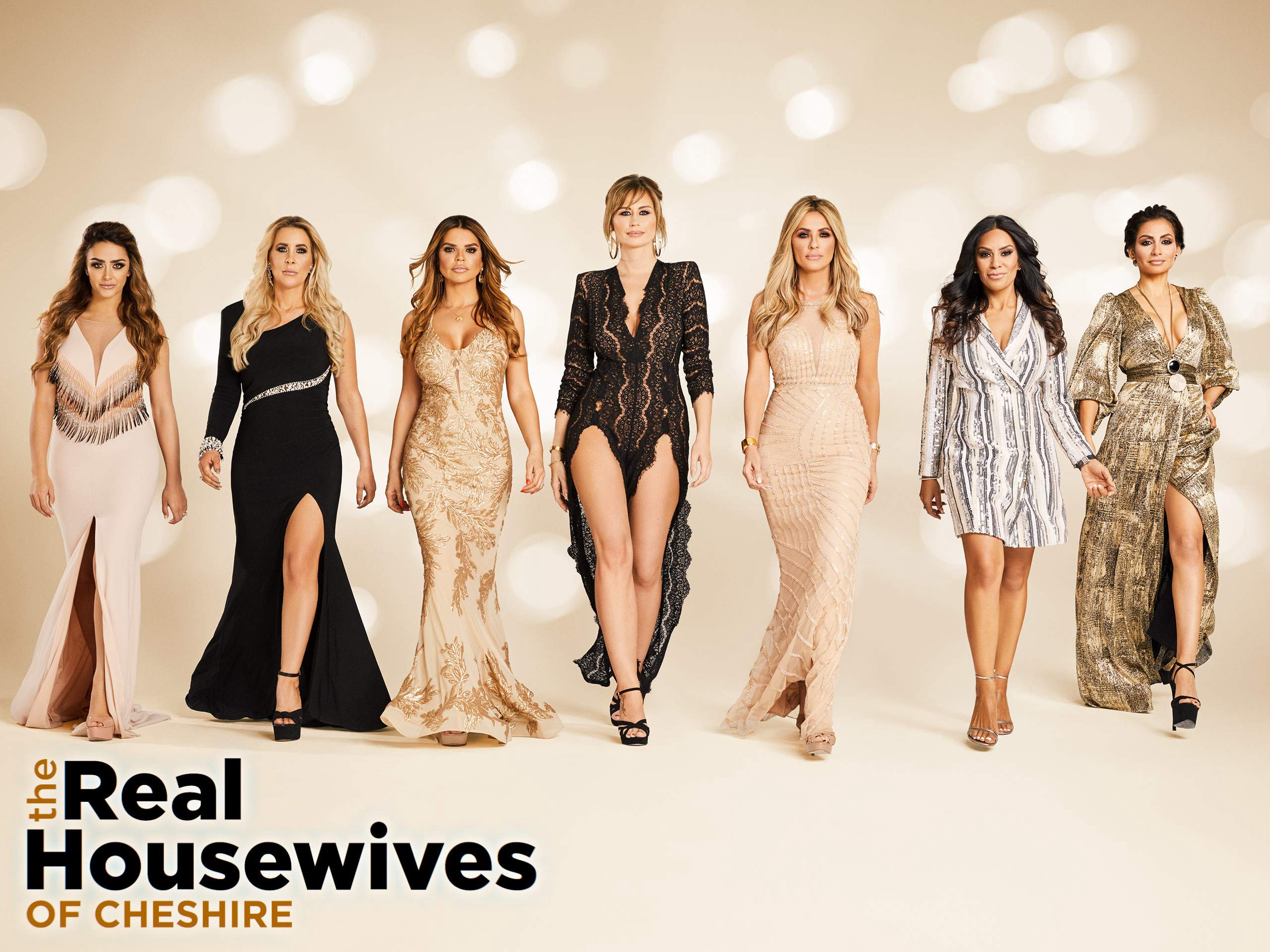 real housewives of cheshire free online